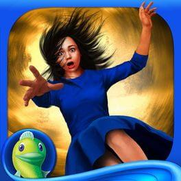 Mystery Tales: Her Own Eyes HD - A Hidden Object Mystery (Full)
