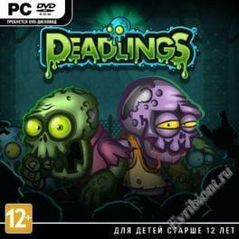 Deadlings: Rotten Edition