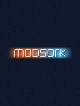 MODSORK