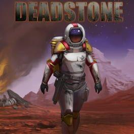 Deadstone
