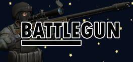 Battlegun