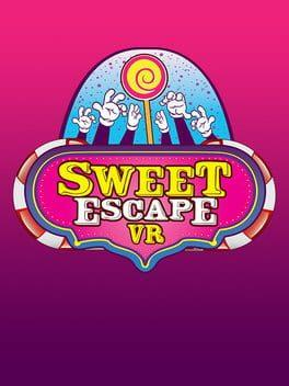 Sweet Escape VR