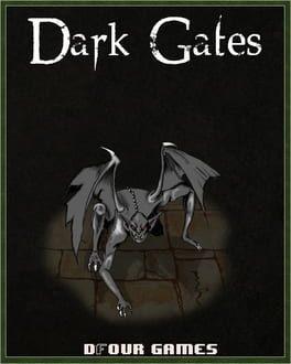 Dark Gates