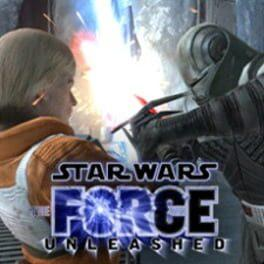 Star Wars: The Force Unleashed - Hoth Mission Pack