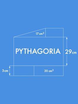 Pythagoria