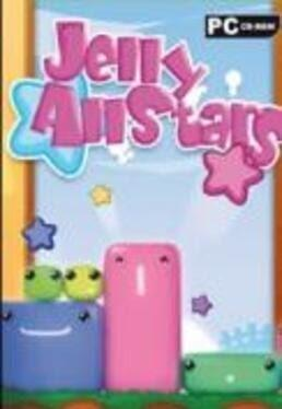 Jelly Allstars