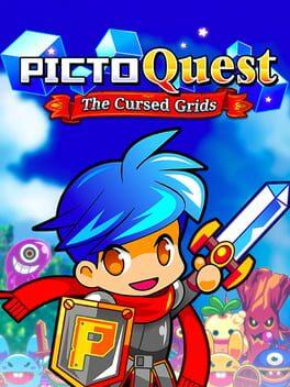 PictoQuest