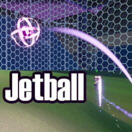 Jetball