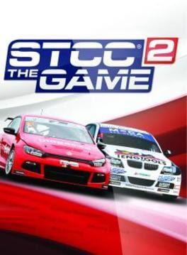 STCC 2 - The Game