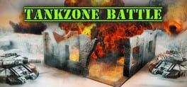 TankZone Battle