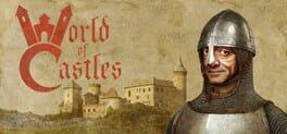 World of Castles