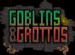 Goblins & Grottos