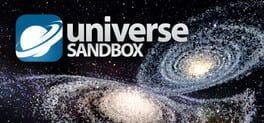Universe Sandbox Legacy