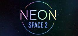 Neon Space 2
