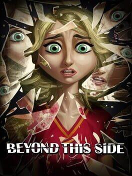 Beyond This Side