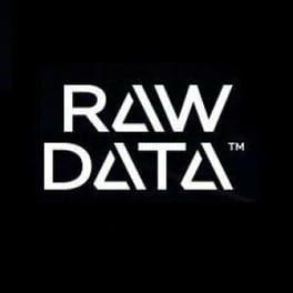 Raw Data