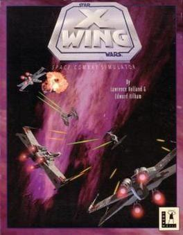 Star Wars: X-Wing - Special Edition