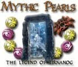 Mythic Pearls the Legend of Tirnanog