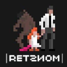 RETSNOM