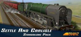 Trainz Simulator: Settle & Carlisle