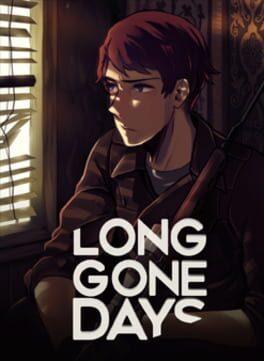 Long Gone Days