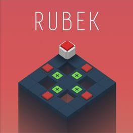 Rubek