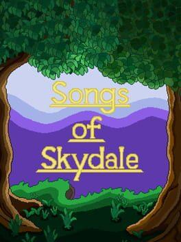 Songs of Skydale
