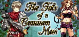 The Tale of a Common Man