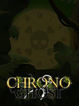 Chrono Ghost