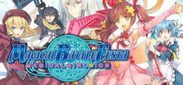 Magical Battle Festa