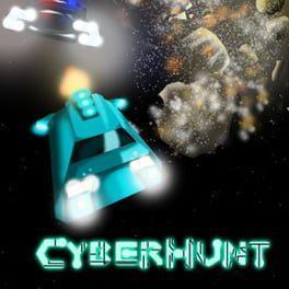 Cyberhunt