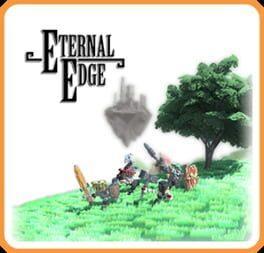 Eternal Edge