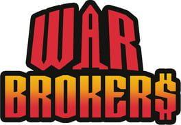 War Brokers