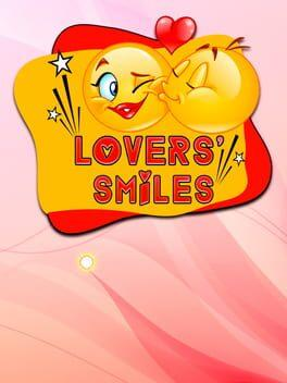 Lovers ' Smiles