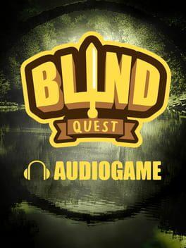 BLIND QUEST: The Enchanted Castle