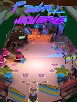 Pinball Universe