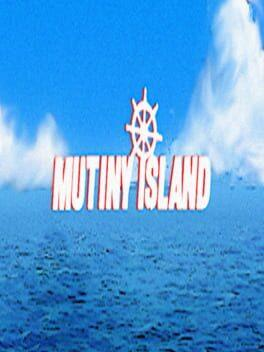 Mutiny Island