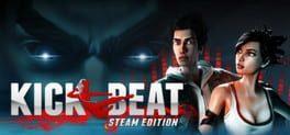 KickBeat: Steam Edition