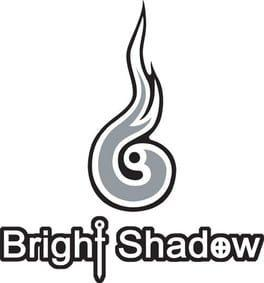 Mr. Shadow