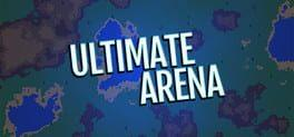 Ultimate Arena