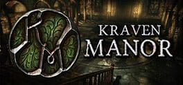 Kraven Manor