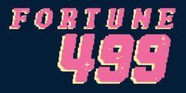 Fortune-499