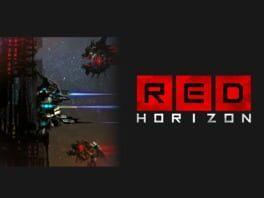 Red Horizon