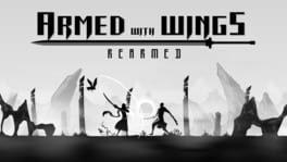 Armed with Wings: Rearmed