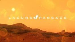 Lacuna Passage