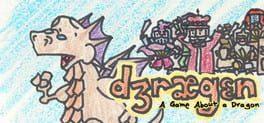 DRAGON: A Game About a Dragon