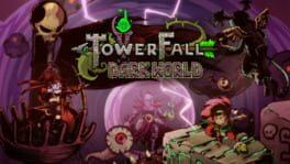 Towerfall Ascension: Dark Worlds