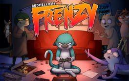 Bedfellows FRENZY