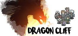 Dragon Cliff 龙崖