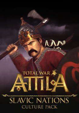 Total War: Attila - Slavic Nations Culture Pack